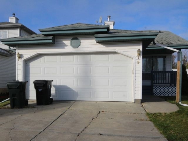 Property, 3 bed, 3 bath, at $339,999