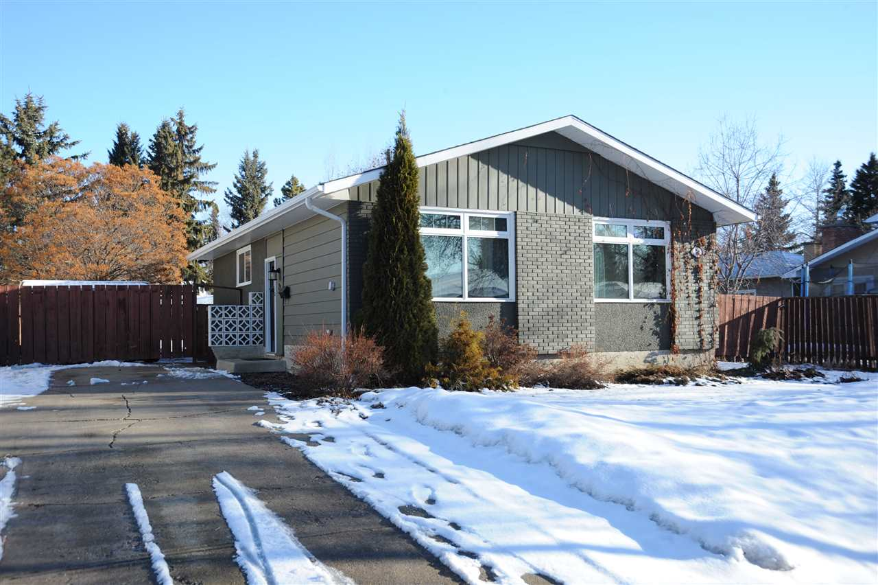72 Forest Drive, 2 bed, 2 bath, at $339,750