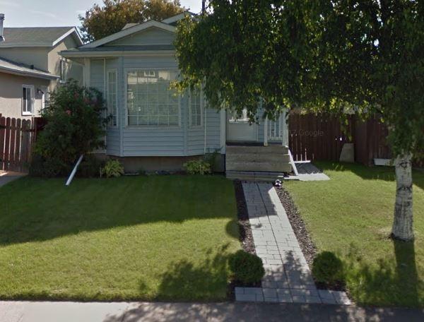 4111 38 Street NW, 3 bed, 2 bath, at $319,900