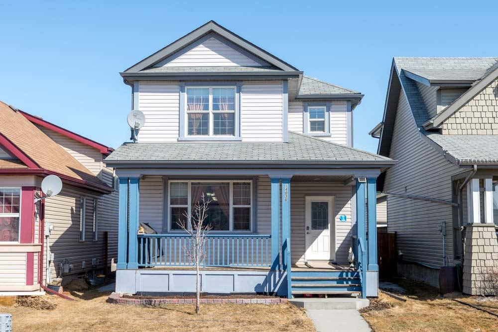 14036 149 Avenue NW, 3 bed, 2.2 bath, at $399,000