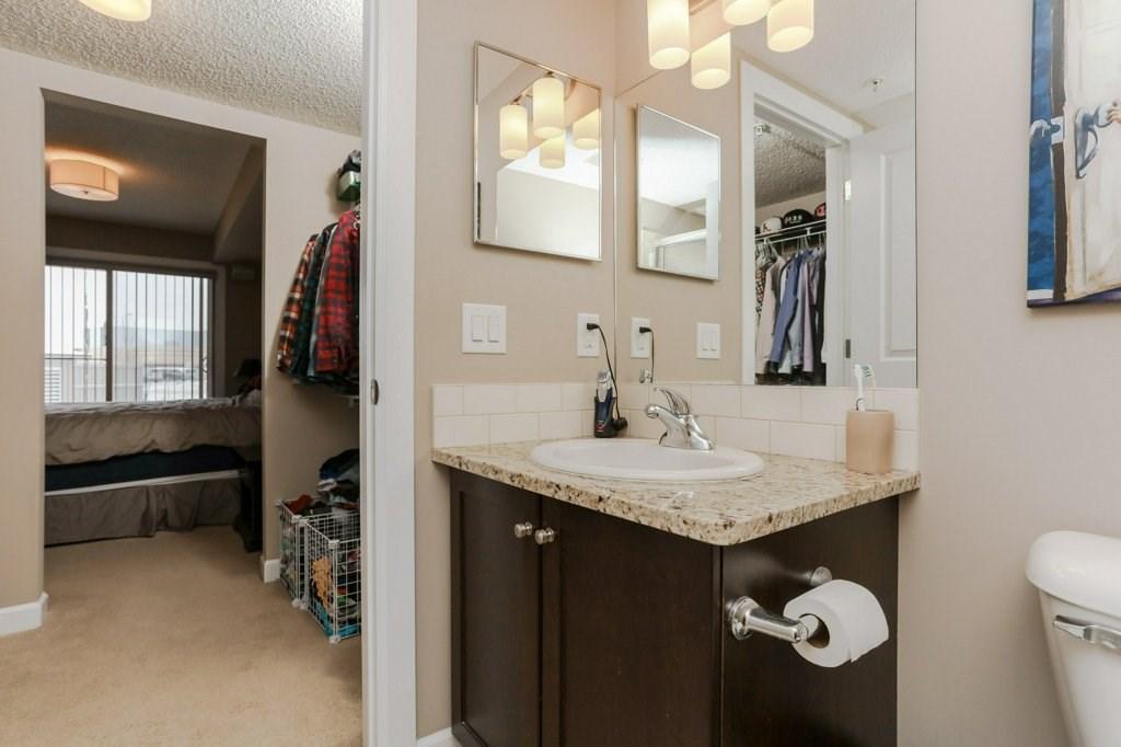 112 3719 WHITELAW Lane, 2 bed, 2 bath, at $209,997