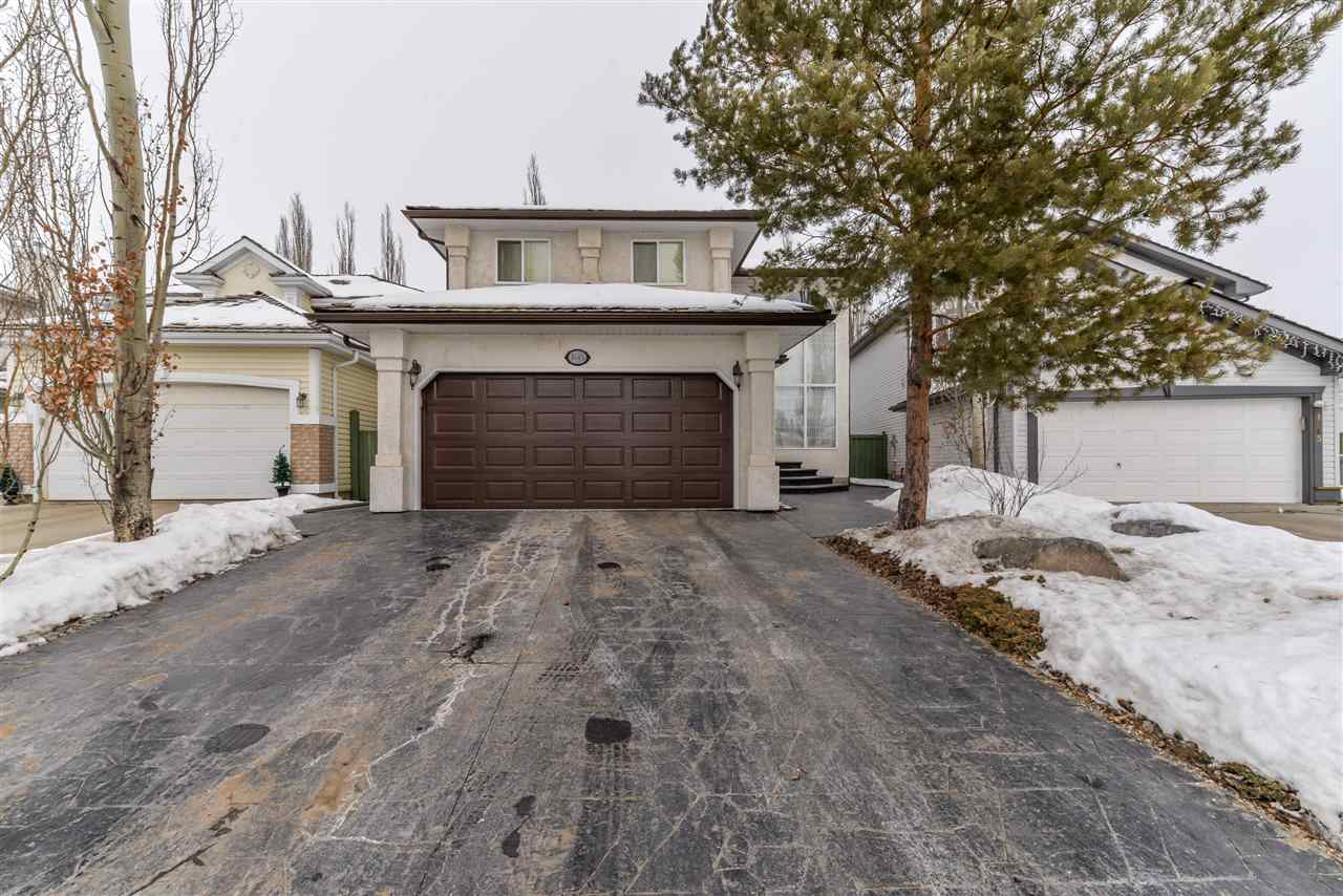 1643 Welbourn Cove, 4 bed, 3.1 bath, at $499,900