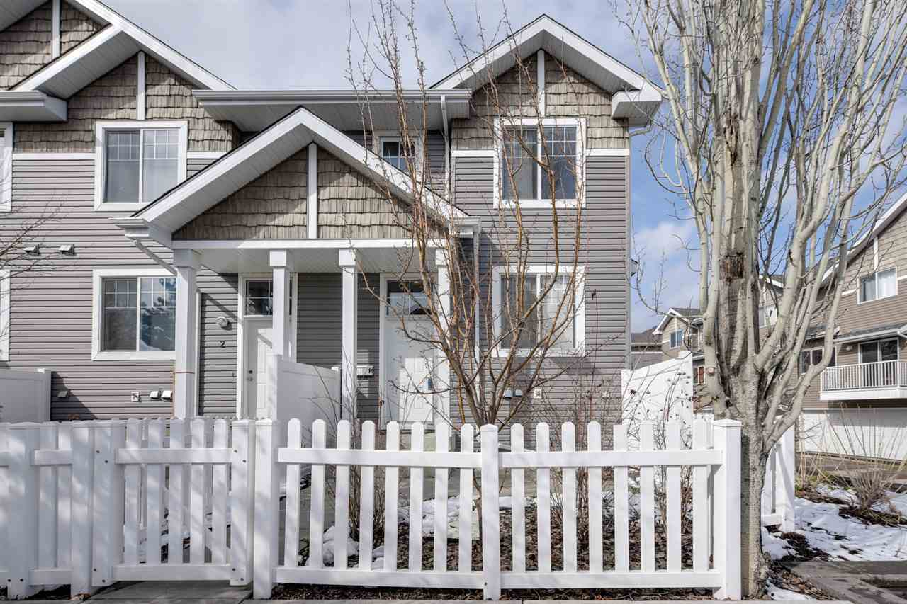 1 3075 TRELLE Crescent NW, 3 bed, 2.1 bath, at $282,000