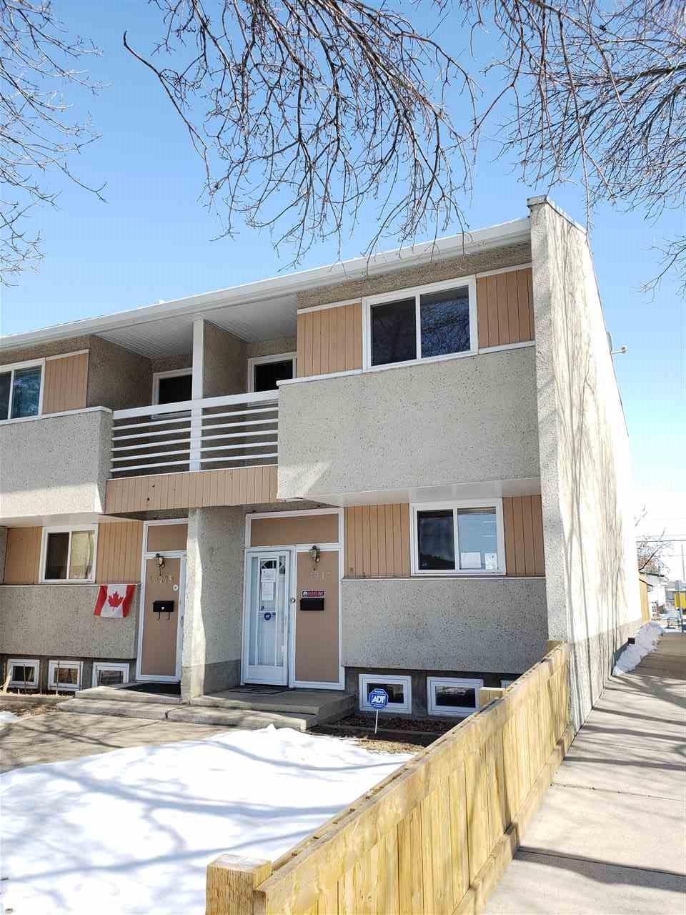 Property, 4 bed, 1.1 bath, at $149,900