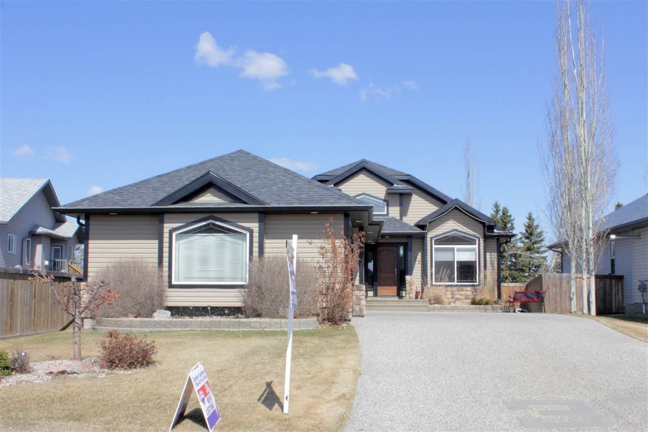 32 Linksview Drive, 4 bed, 3 bath, at $679,700