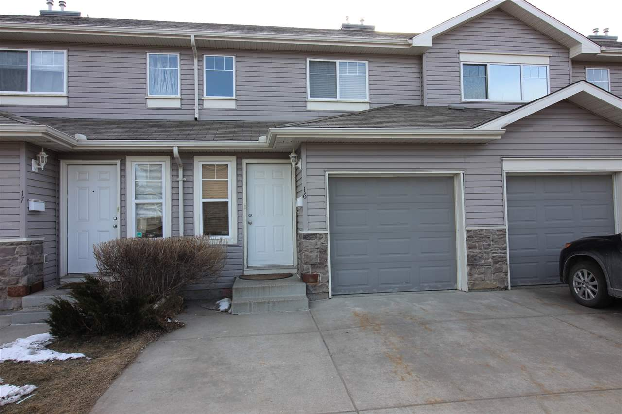 16 230 EDWARDS Drive SW, 3 bed, 1.1 bath, at $228,800