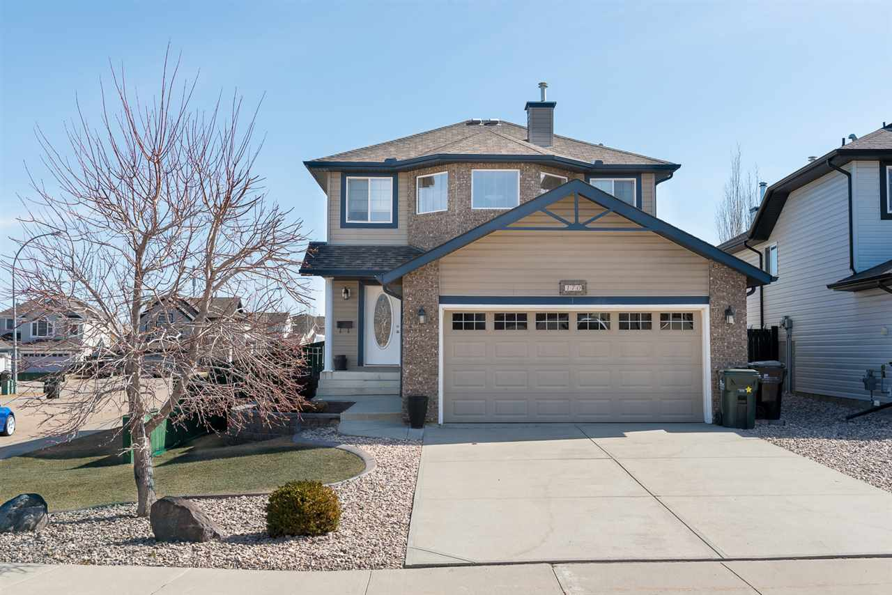 170 Chestermere Crescent, 4 bed, 3.1 bath, at $457,900