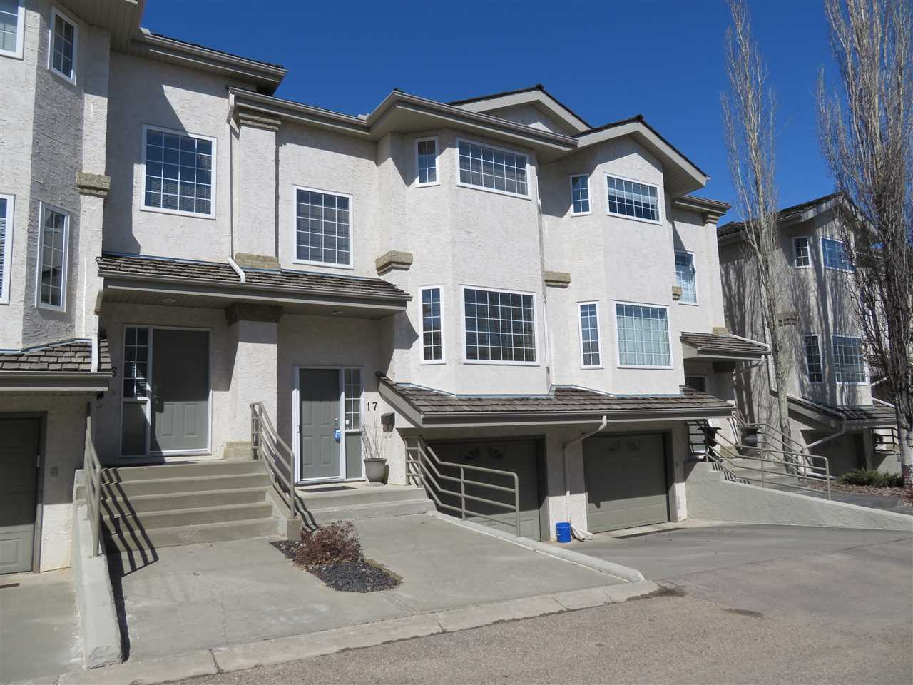 17 1295 CARTER CREST Road NW, 3 bed, 2.1 bath, at $314,800