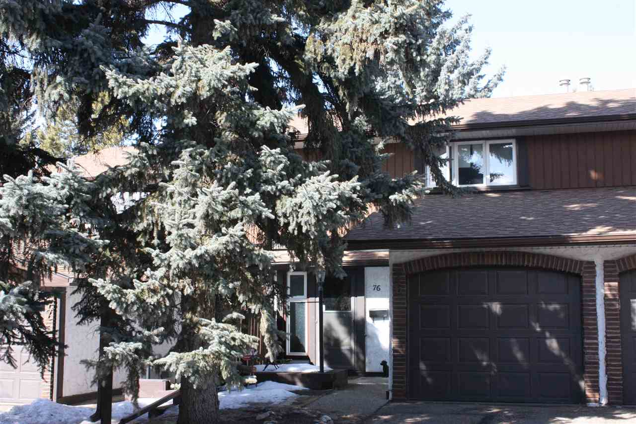 76 HEARTHSTONE NW, 3 bed, 2.1 bath, at $329,900