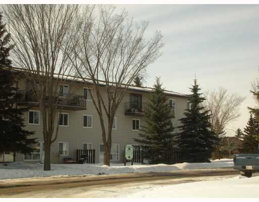 209 6103 35A Avenue NW, 3 bed, 1 bath, at $159,900