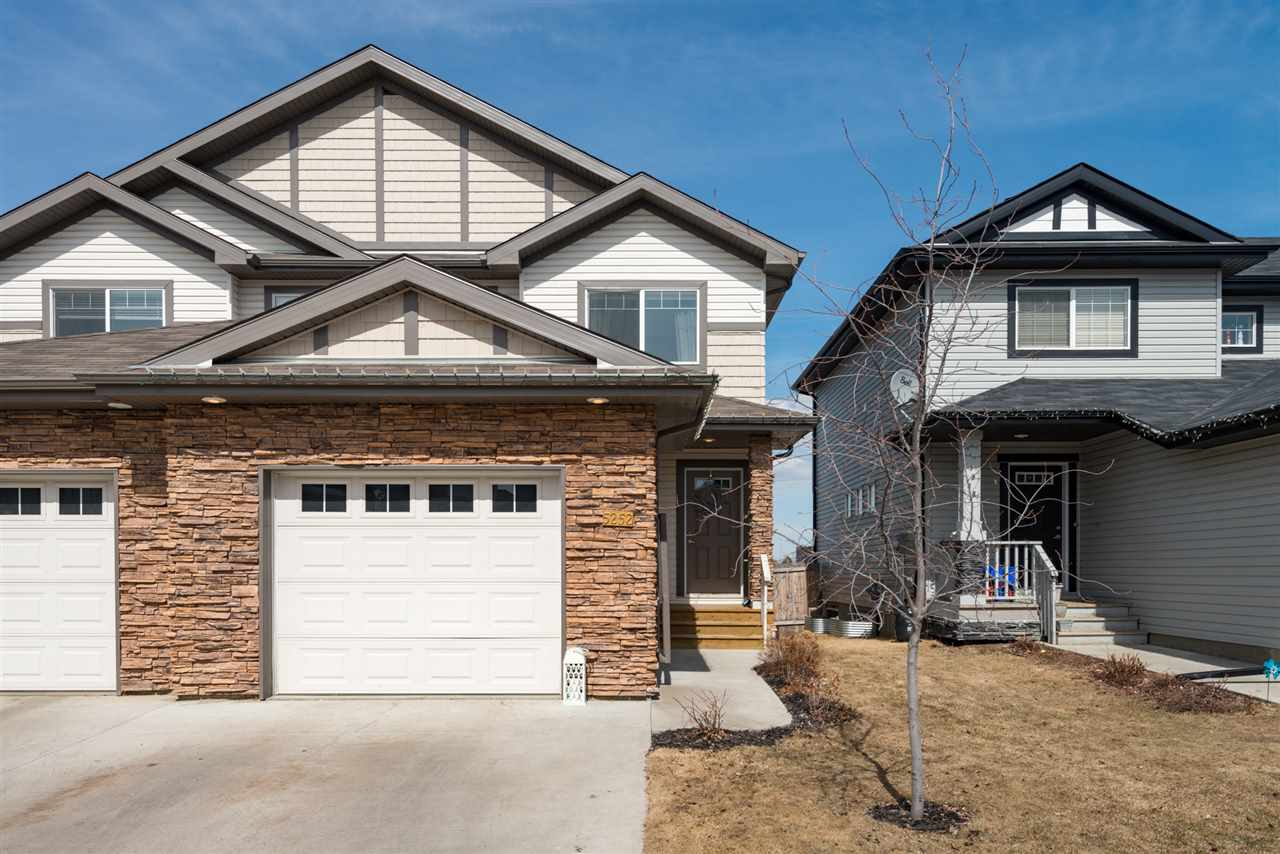 5252 1A Avenue SW, 3 bed, 2.1 bath, at $309,000