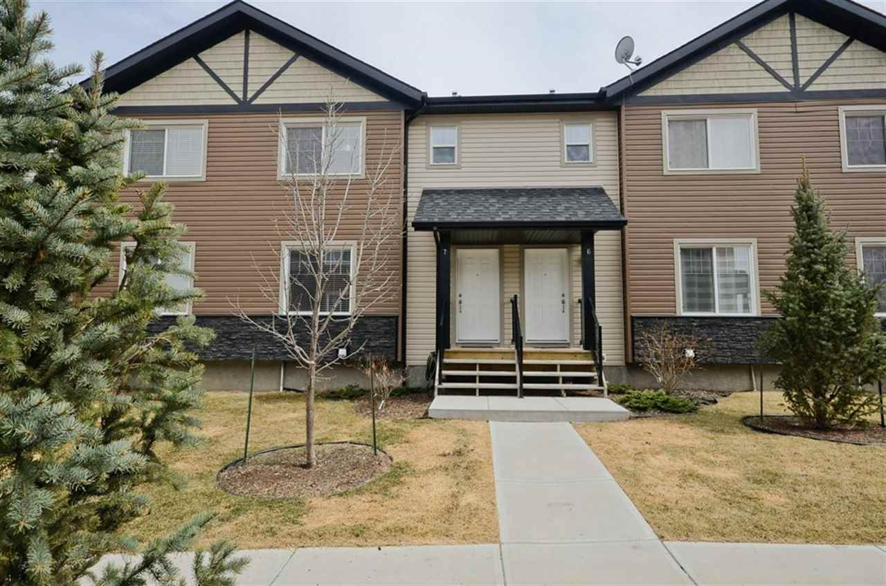 7 8716 179 Avenue, 3 bed, 2.1 bath, at $254,900