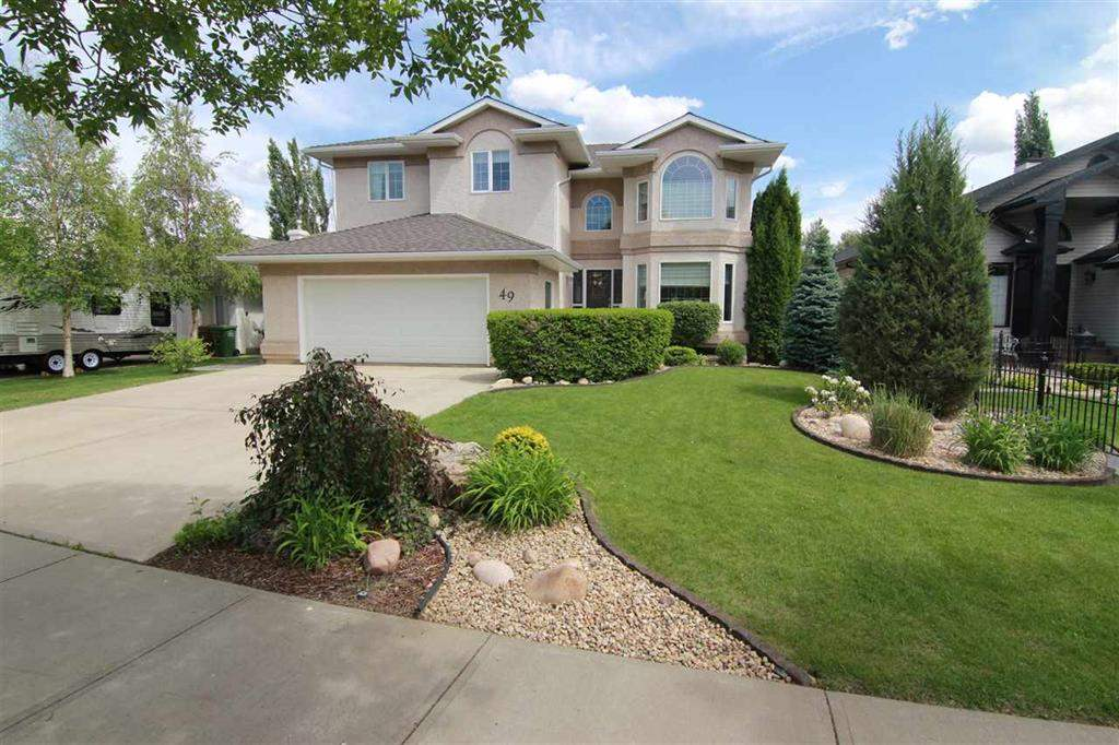 49 OAKDALE Place, 5 bed, 2.1 bath, at $689,900