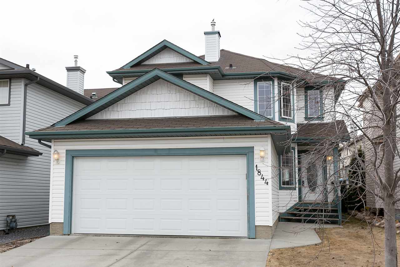1844 GARNETT Way NW, 3 bed, 2.1 bath, at $429,900