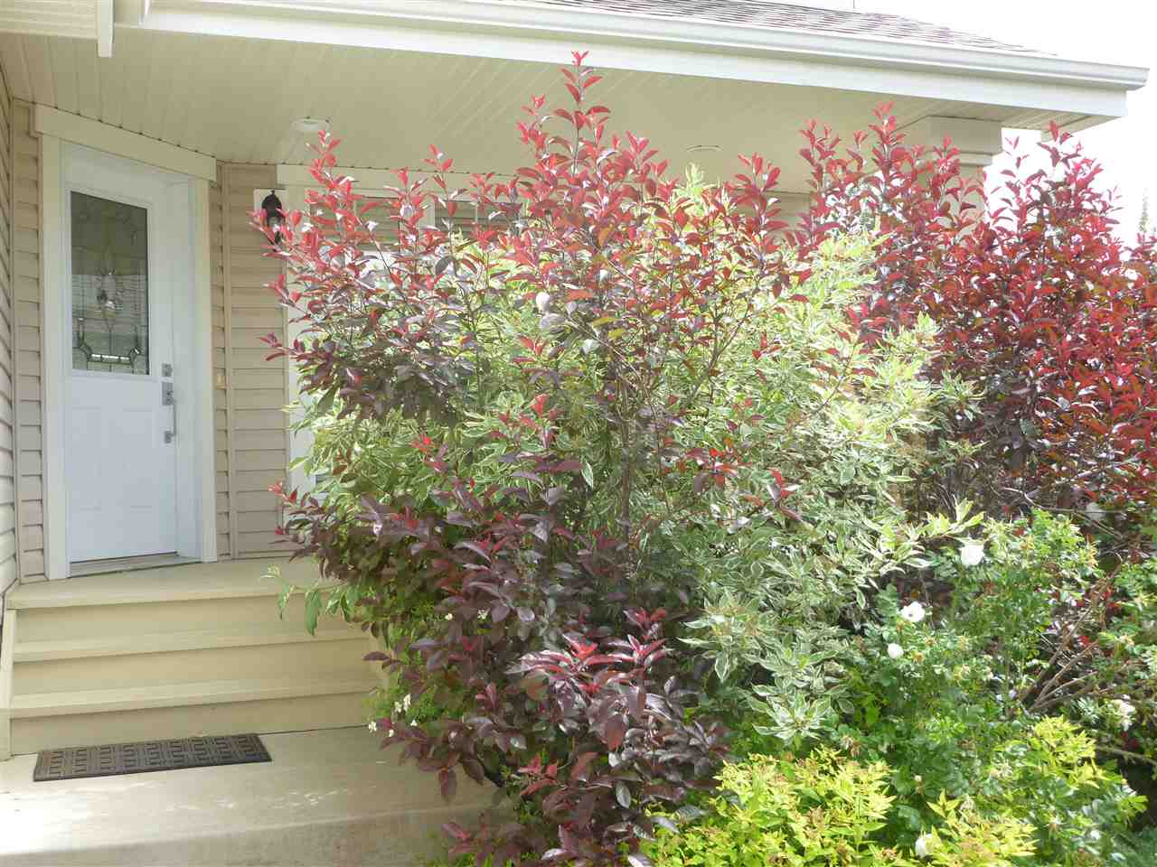 3213 MCCALL Place NW, 4 bed, 3.1 bath, at $648,525