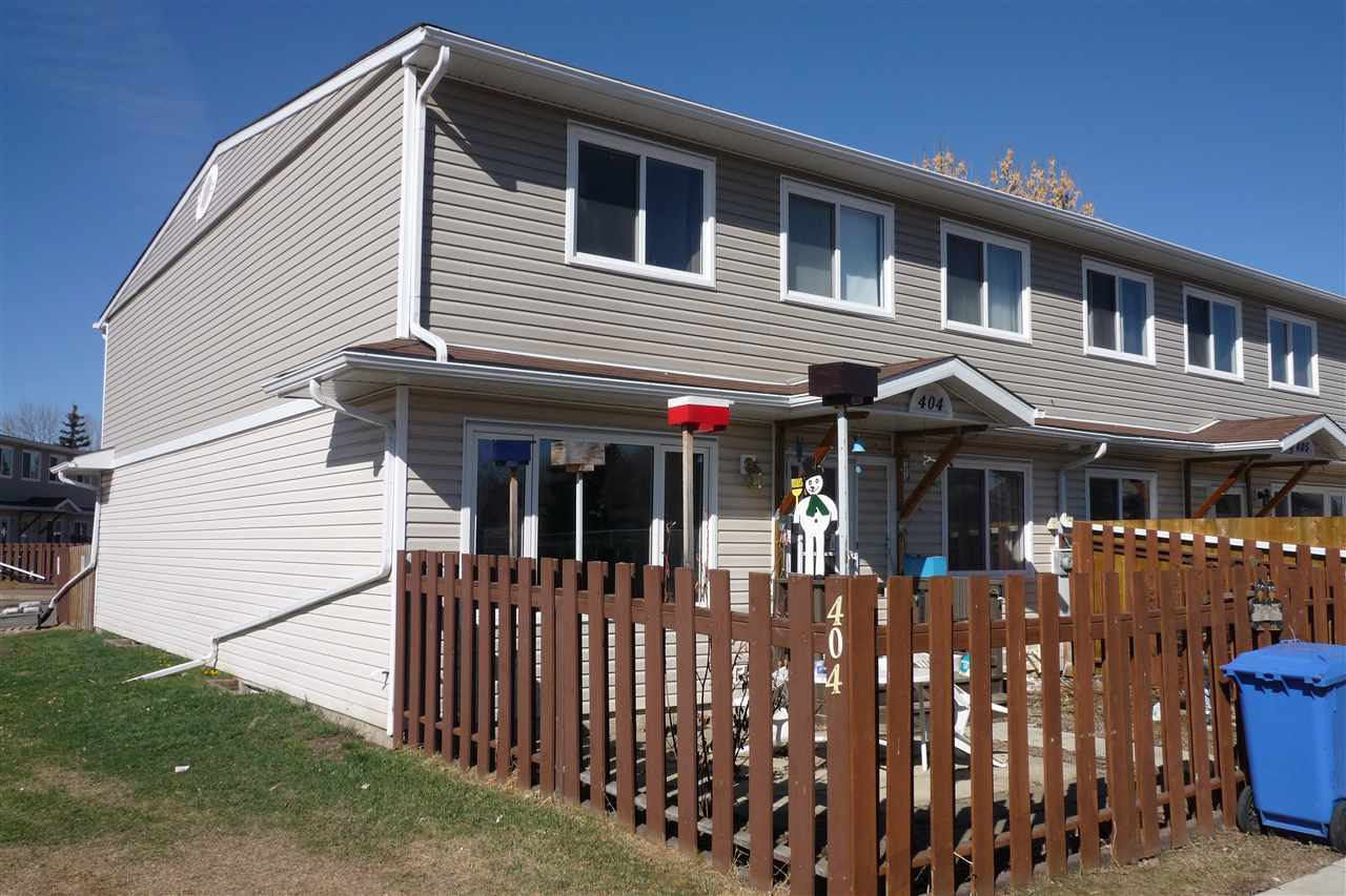 404 Telford Court, 3 bed, 1.1 bath, at $147,900