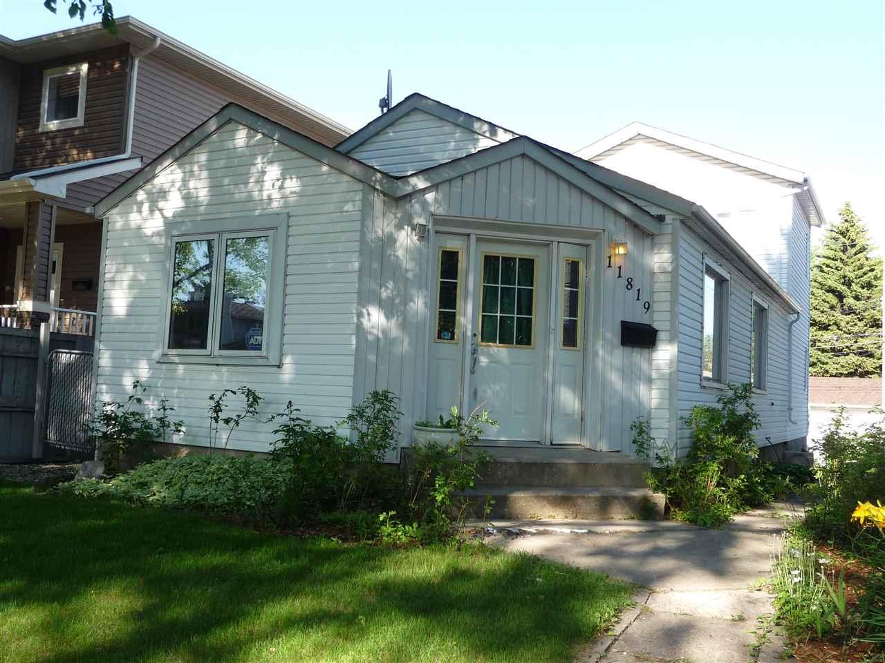 11819 56 Street, 2 bed, 2 bath, at $249,500