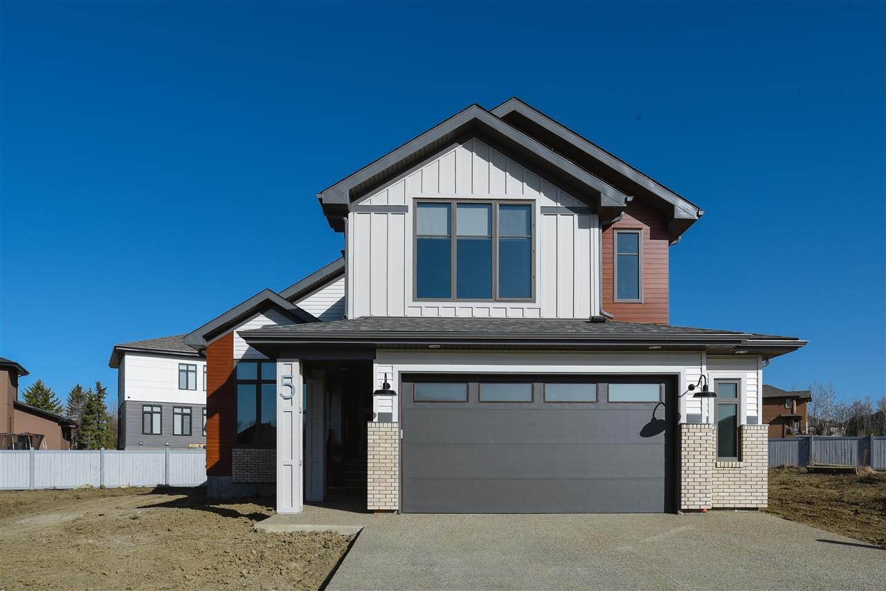 5 LAPIERRE Place, 3 bed, 2.1 bath, at $824,900