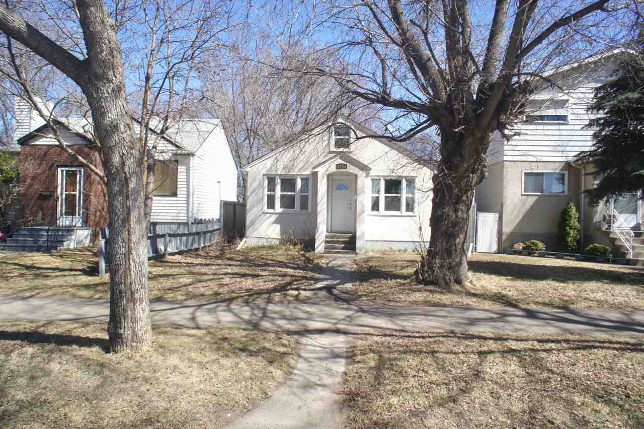 11545 68 Street, 2 bed, 1 bath, at $239,900