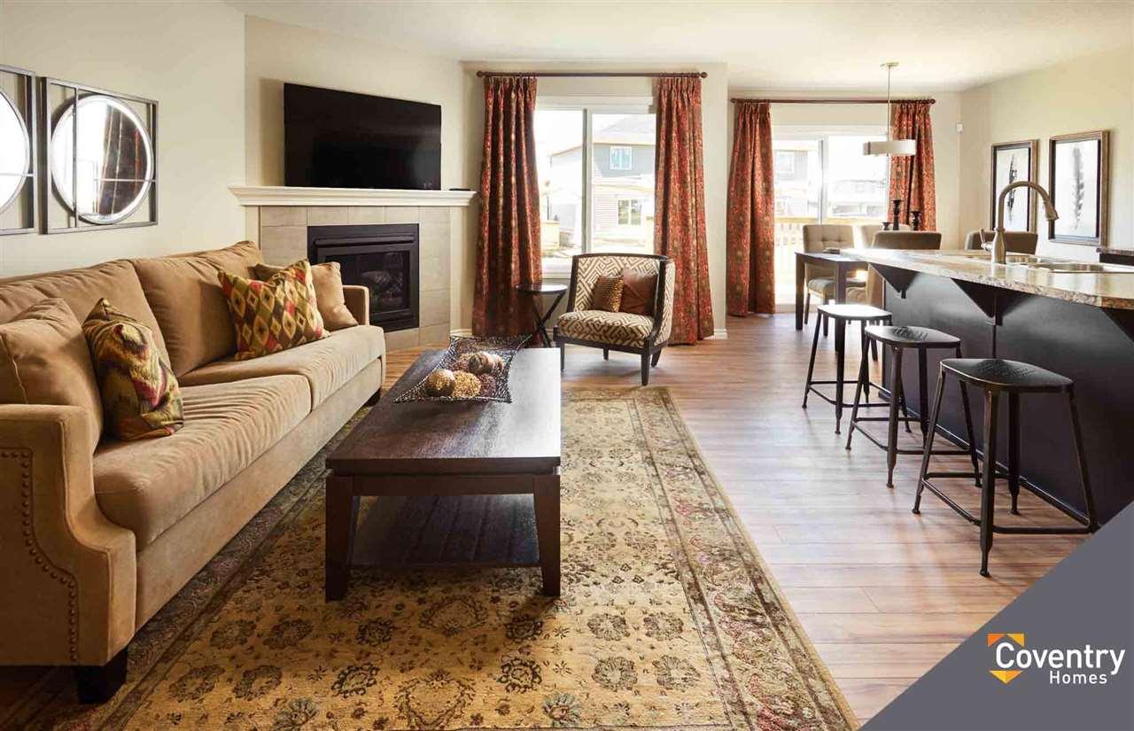 4408 6 Street NW, 3 bed, 2.1 bath, at $379,888