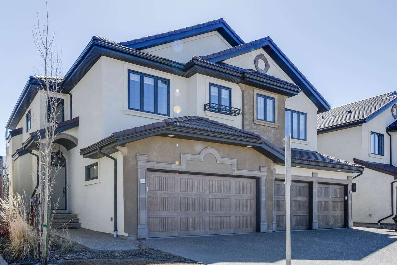 4 1030 CONNELLY Way SW, 2 bed, 2.1 bath, at $449,873