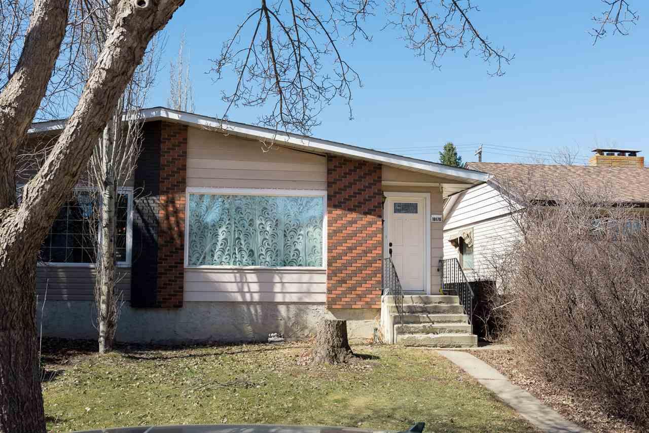 10170 88 Street, 5 bed, 2.1 bath, at $369,900