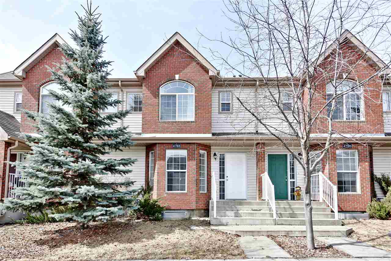 4788 TERWILLEGAR Common NW, 3 bed, 2.1 bath, at $329,900
