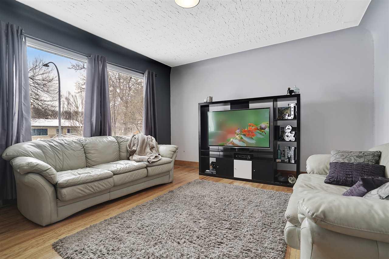 12238 47 Street, 3 bed, 2 bath, at $295,000
