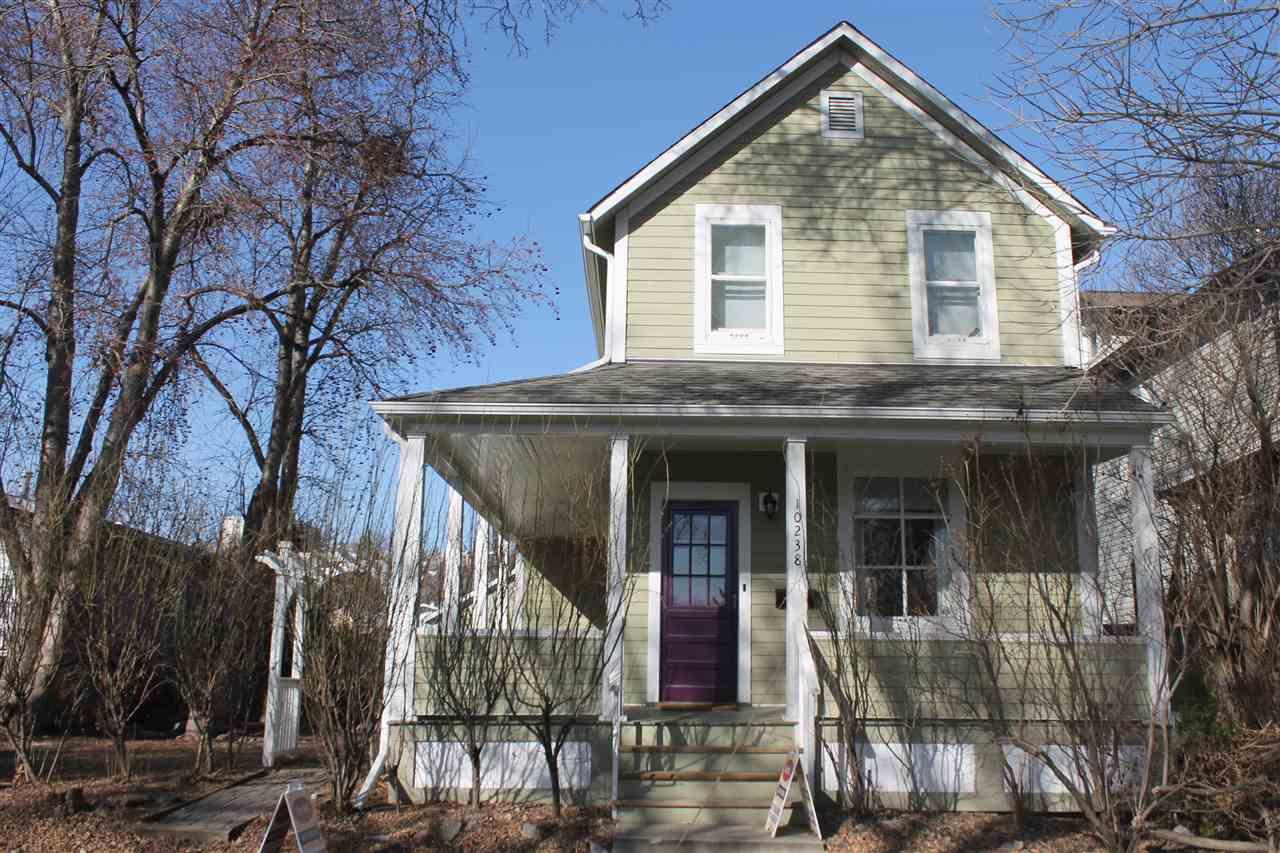 10238 89 Street, 2 bed, 2 bath, at $639,900