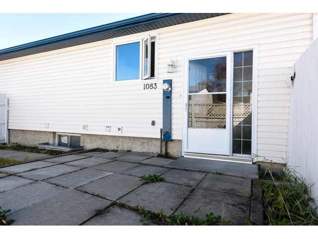 21 1083 Millbourne Road E, 4 bed, 2 bath, at $228,800