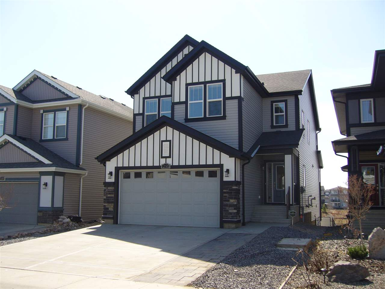 1298 SECORD Landing NW, 4 bed, 3.1 bath, at $609,000