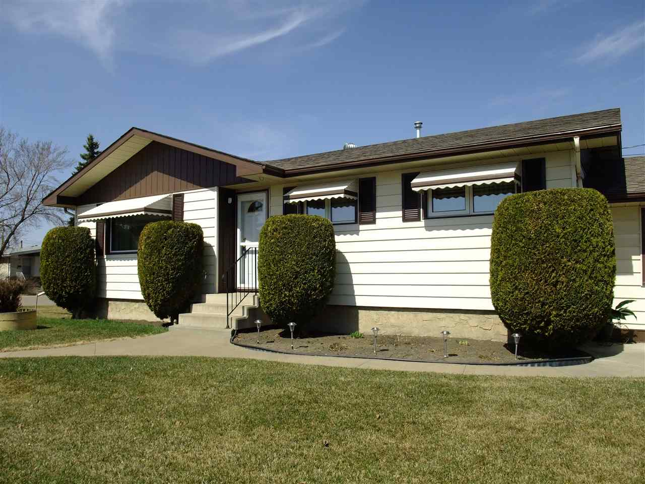 6608 DELWOOD Road NW, 5 bed, 1.1 bath, at $324,800