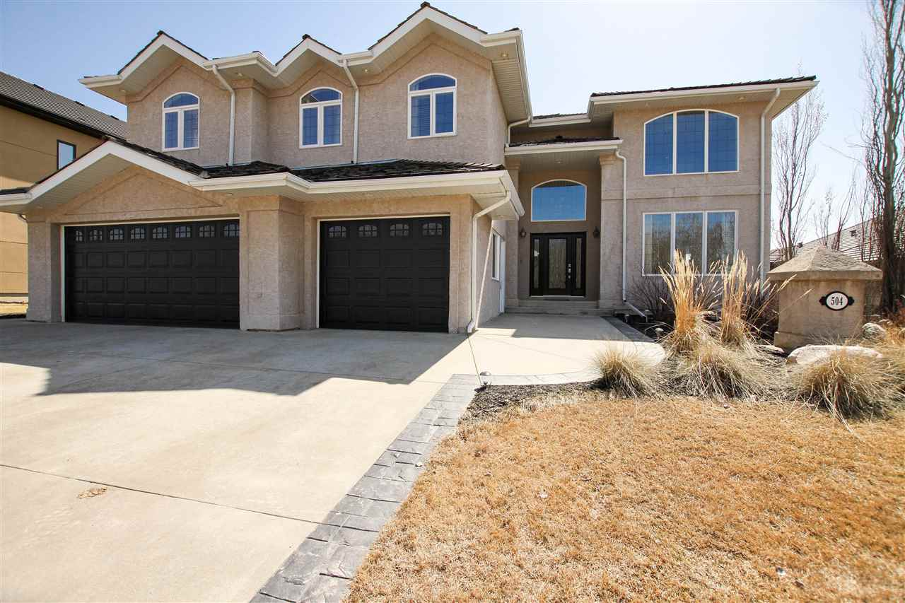504 52304 RR 233, 6 bed, 5 bath, at $949,900