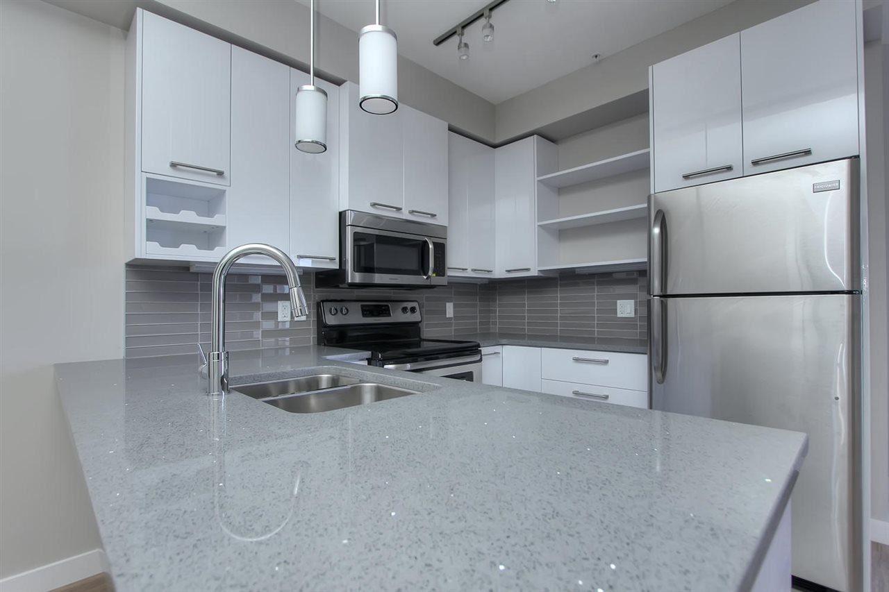 202 10418 81 Avenue, 2 bed, 2 bath, at $318,800