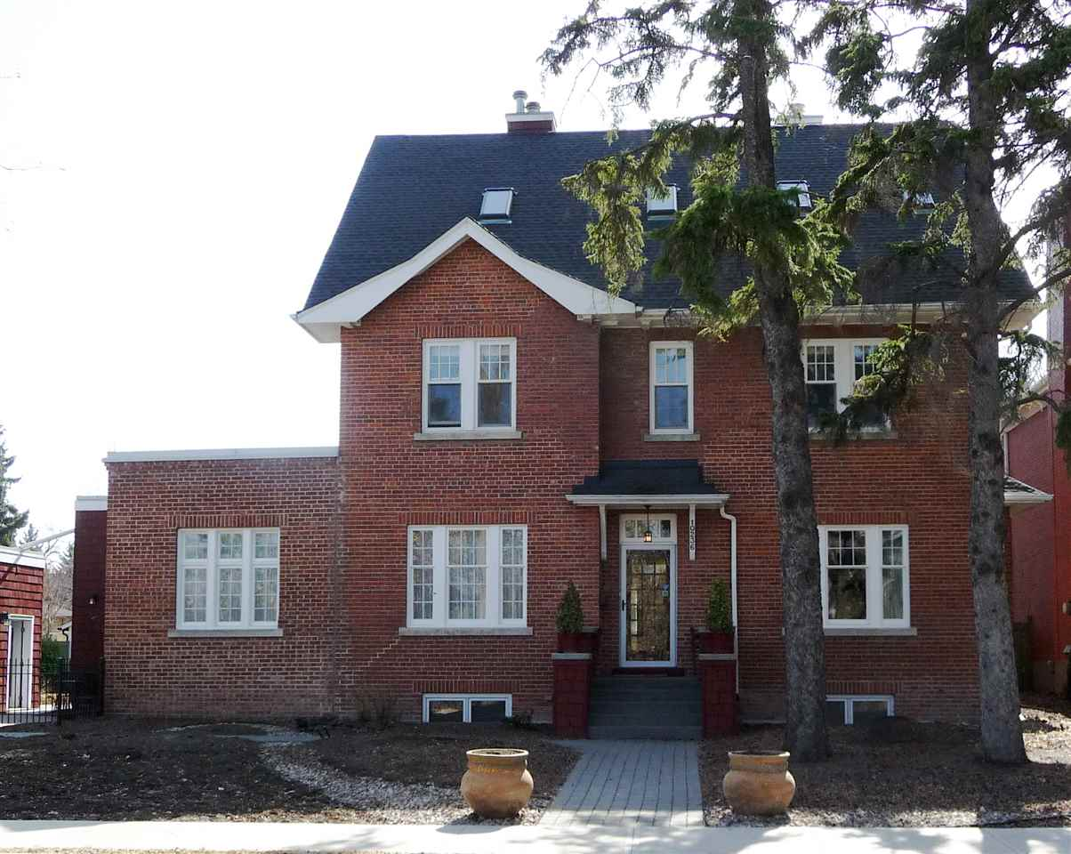 10236 CONNAUGHT Drive, 6 bed, 4.2 bath, at $1,999,800