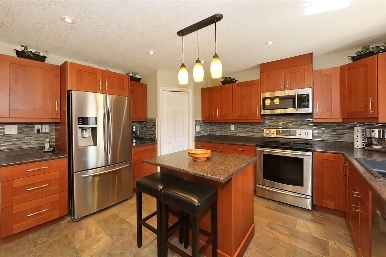 4123 32 Avenue, 4 bed, 3 bath, at $399,000