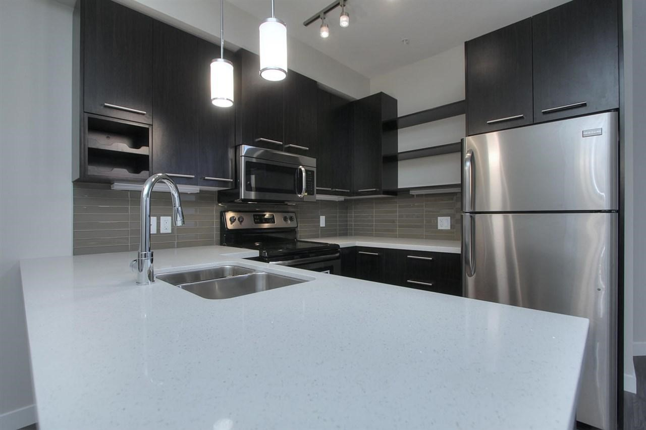 302 10418 81 Avenue, 2 bed, 2 bath, at $314,800