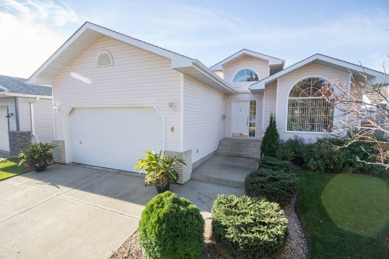 4 Empire Court, 3 bed, 2 bath, at $434,700