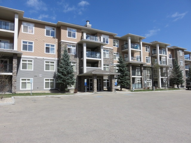 218 11615 ELLERSLIE Road SW, 2 bed, 2 bath, at $268,888