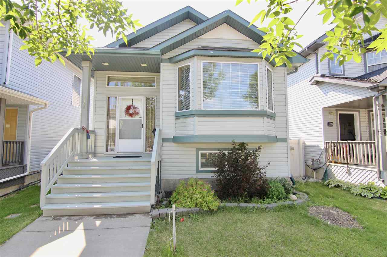 1736 TURVEY Bend, 3 bed, 2 bath, at $379,800
