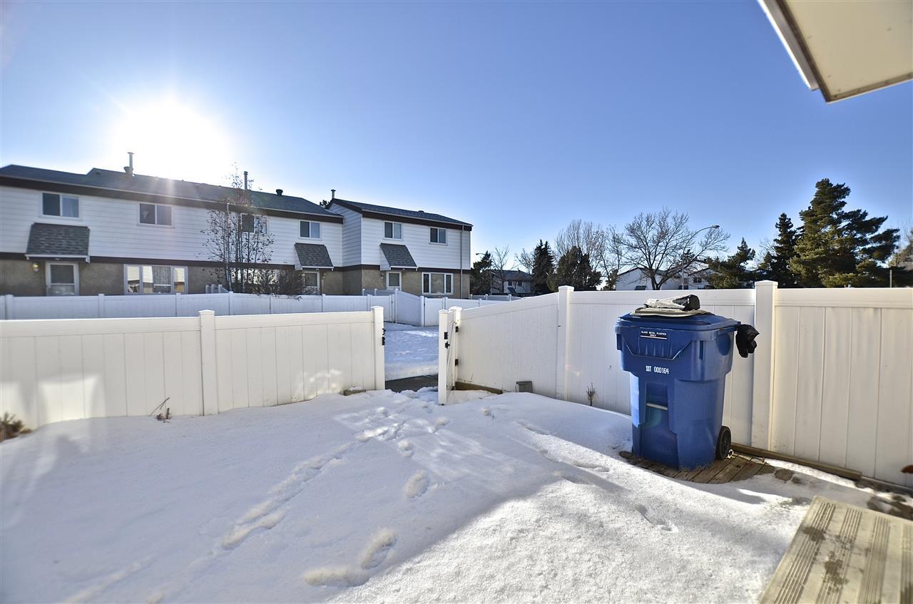 Property, 4 bed, 1.1 bath, at $179,000