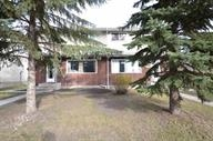 6712 149 Avenue NW, 3 bed, 1.1 bath, at $224,900