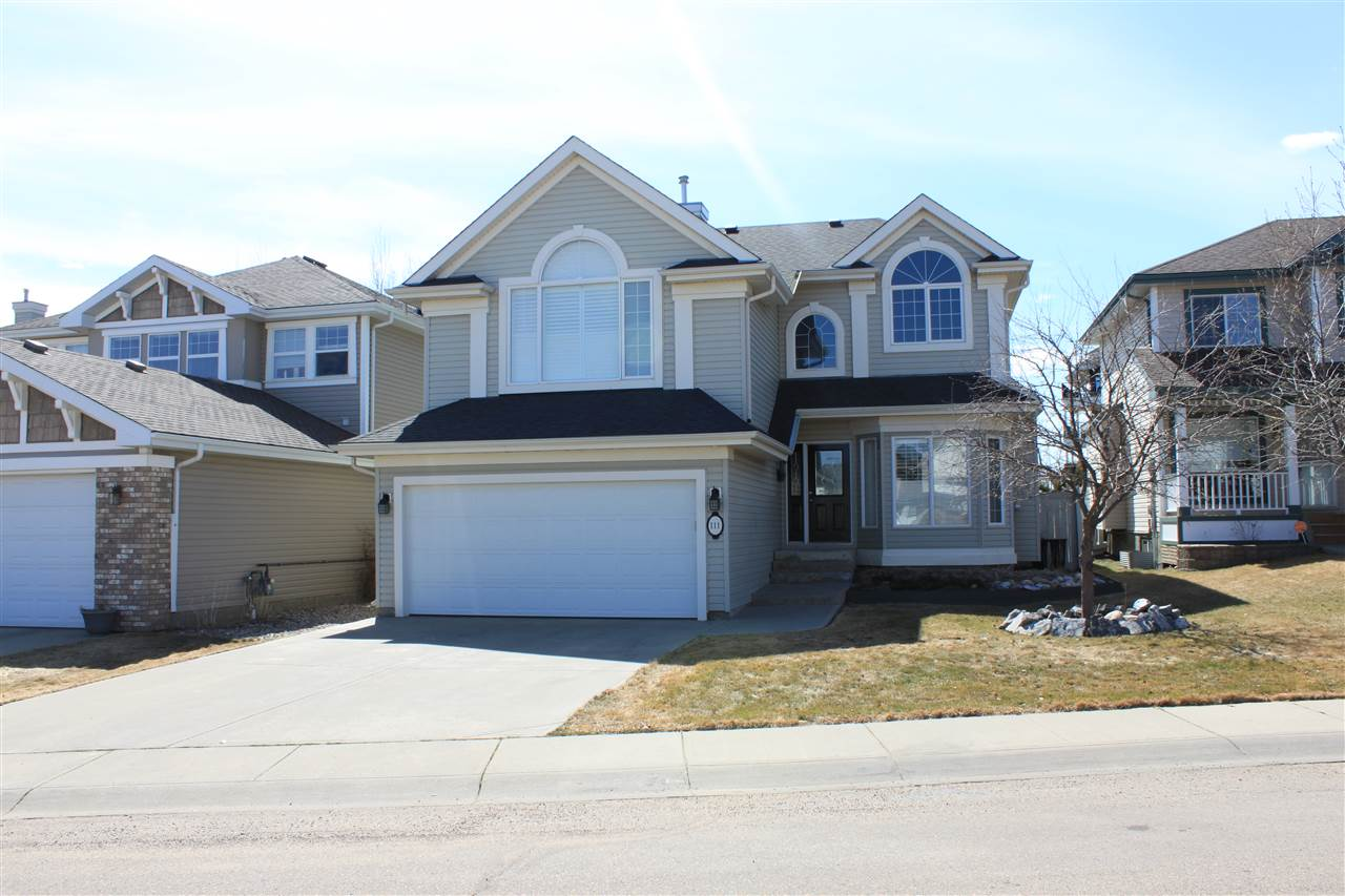 111 GALLAND Crescent NW, 5 bed, 3.1 bath, at $525,000