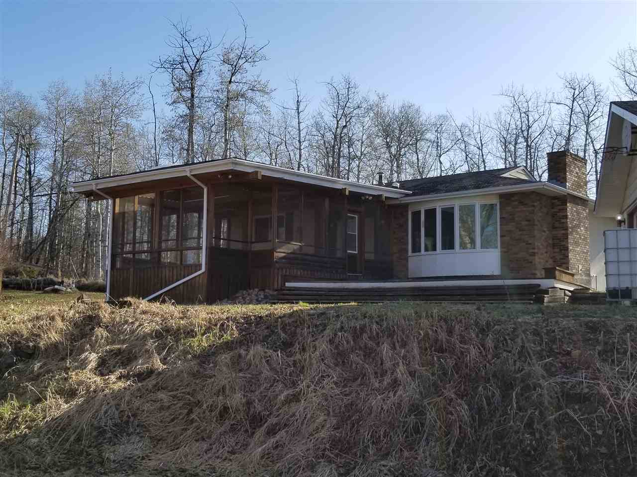 Property, 3 bed, 2.1 bath, at $465,900