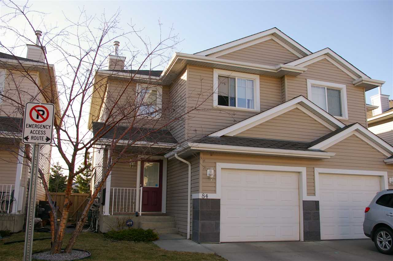84 287 MACEWAN Road, 2 bed, 2.1 bath, at $294,900