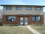 12715 94 Street NW, 3 bed, 2.2 bath, at $449,900