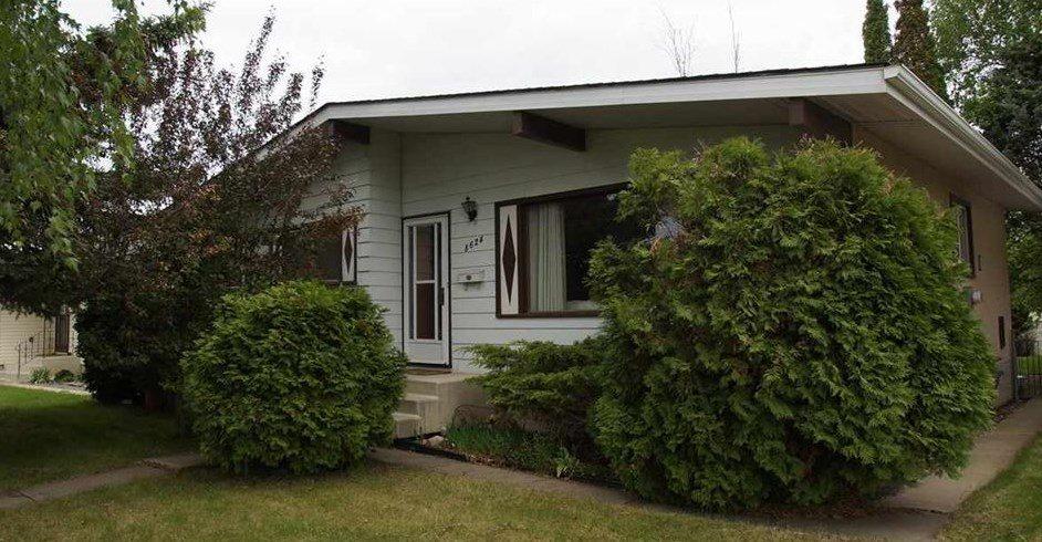 Property, 5 bed, 2.1 bath, at $469,900