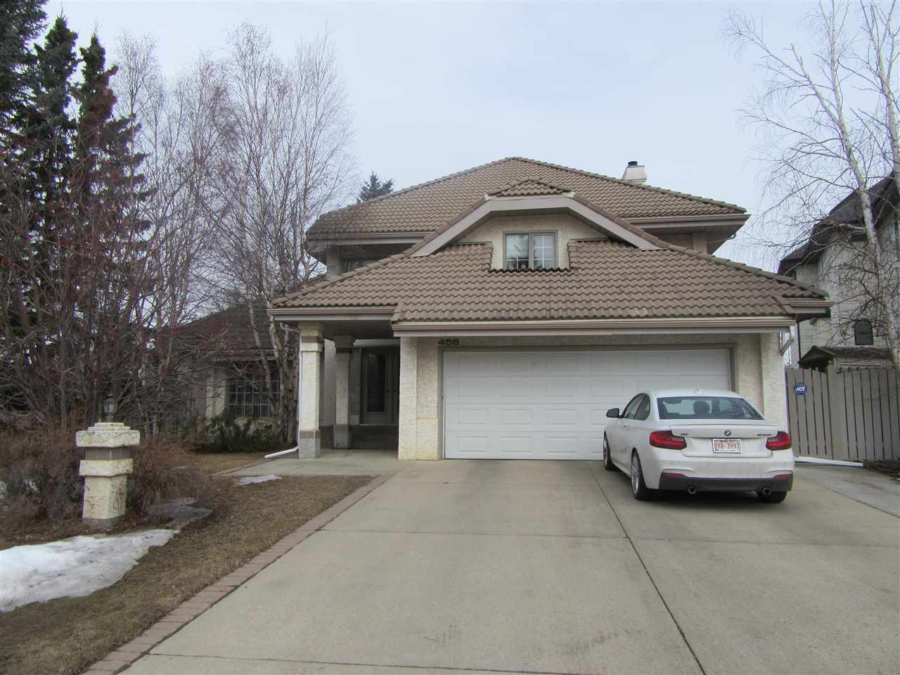 456 RONNING Street, 5 bed, 3.1 bath, at $729,900