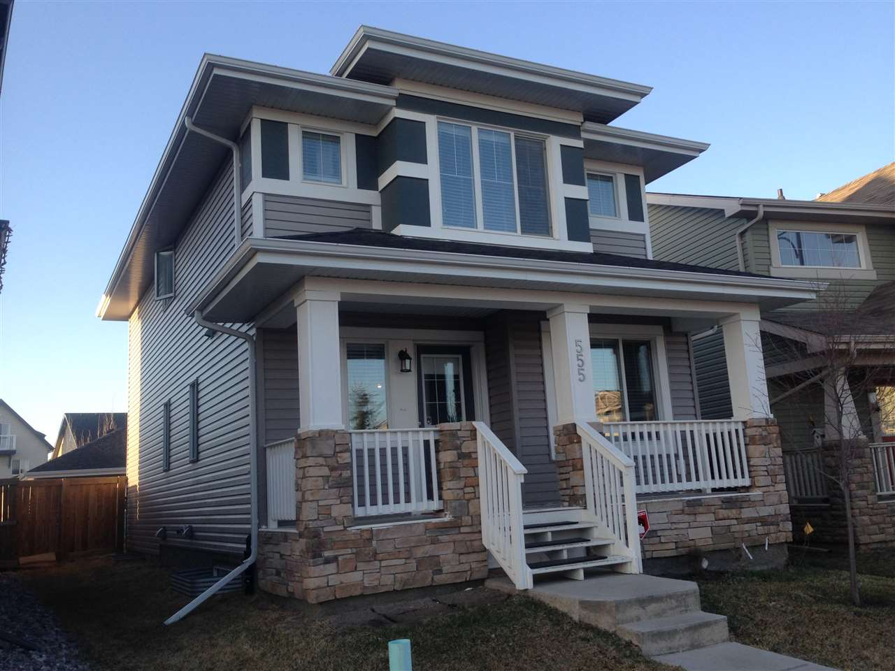 555 ALLARD Boulevard SW, 3 bed, 2.1 bath, at $399,000