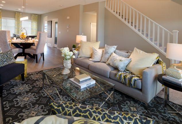 Property, 3 bed, 2.1 bath, at $367,950